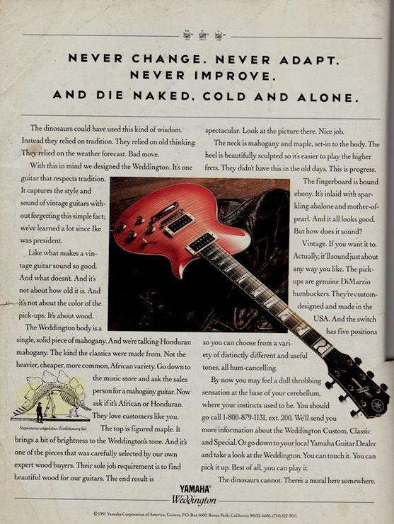 Music Guitar Instrument Free Download E Book Sustain Magazine