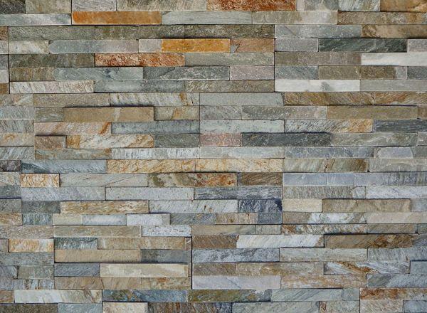 Exterior Stone Walls. textures texture seamless wall cladding stone ...