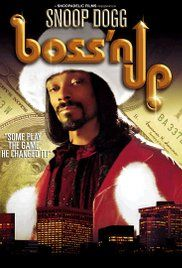 Download Boss'n Up Full-Movie Free