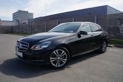 Auto Rent Soodne Autorent Tallinnas Vaikebussi Rent A Autorent Mercedes C55 Amg Mercedes Benz Classes Mercedes