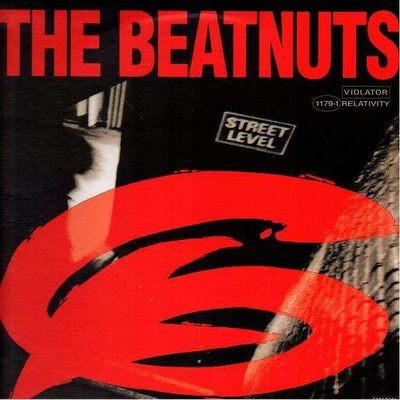 The beatnuts the beatnuts 1994 vinyl flac 24 96 hip hop the beatnuts the beatnuts 1994 vinyl flac 24 96 malvernweather Images