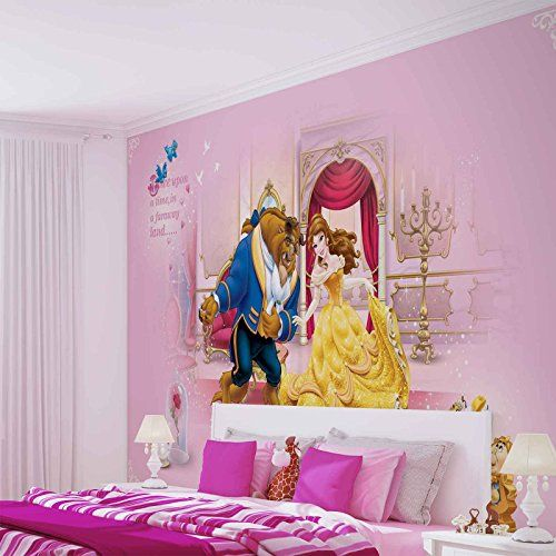 Best Pin By Auttie Rogers On Beauty And The Beast Disney 640 x 480