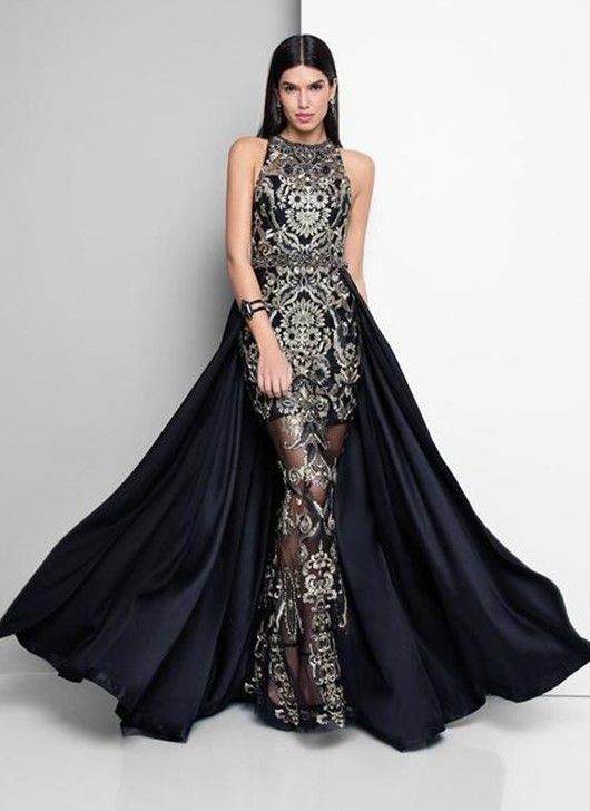 Great Tips To Buy Affordable Evening Dresses Fashion Shopee