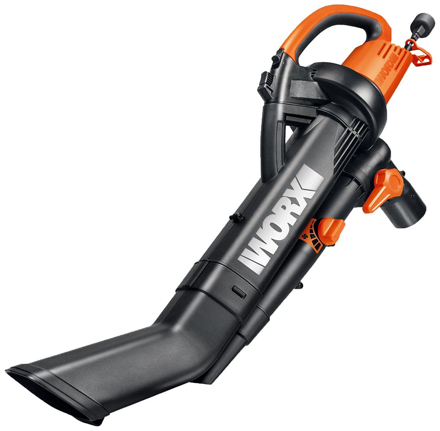 The 5 Best Leaf Vacuums For Yard Cleanup Blowers Mulching Electric Leaf Blowers