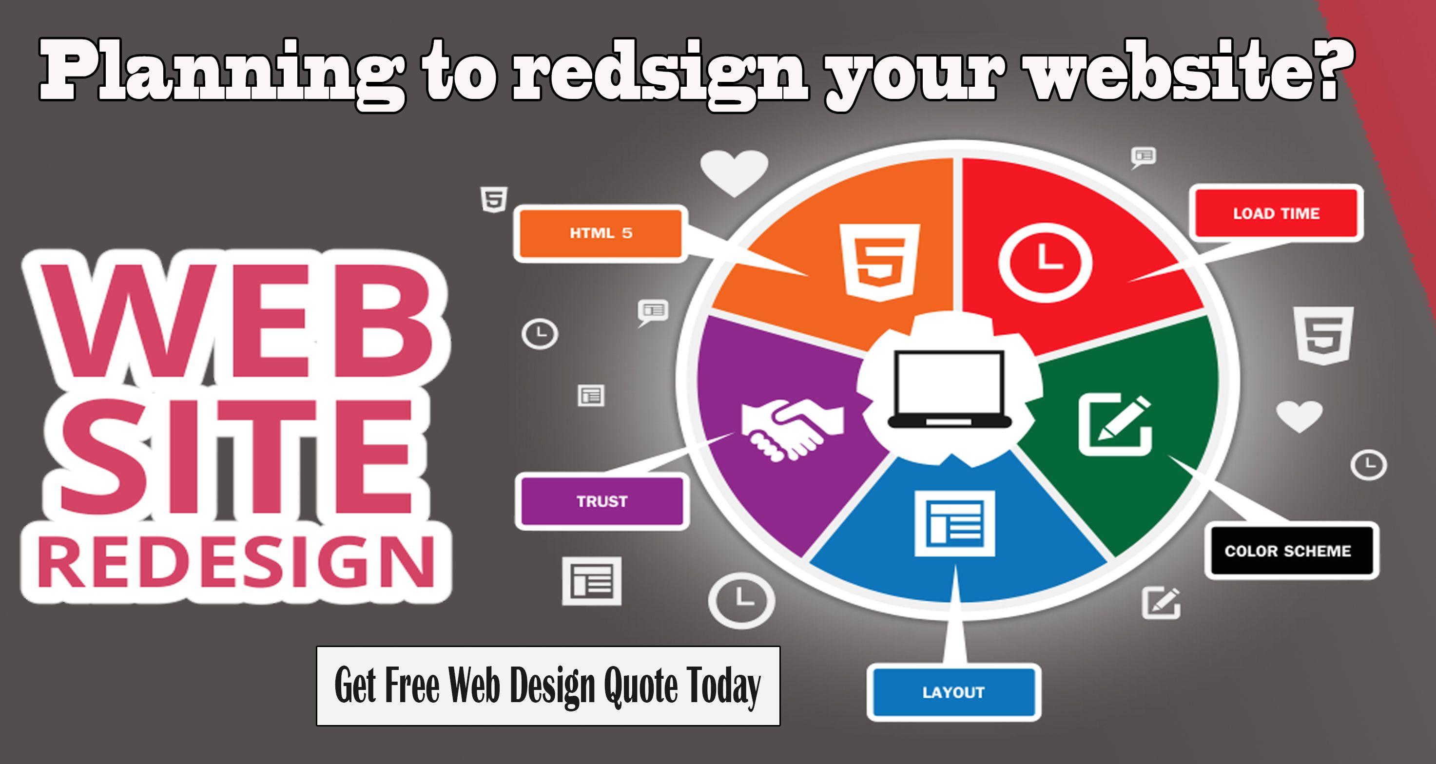 Web Design London Cheap Web Design Services Company Uk Web Design Quotes Free Web Design Cheap Web Design