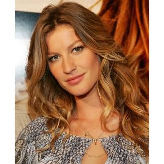 Hair Color Hair Color Formulas Hair Hair Styles