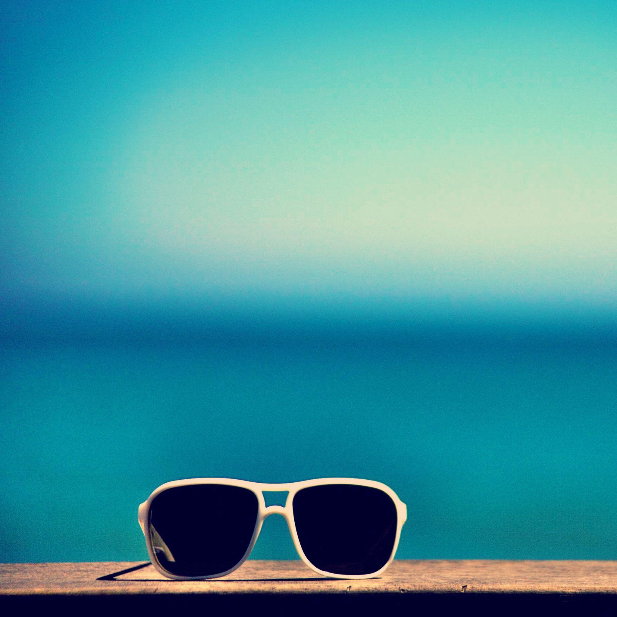 summer will be waitingthe #ipad retina #wallpaper i just pinned