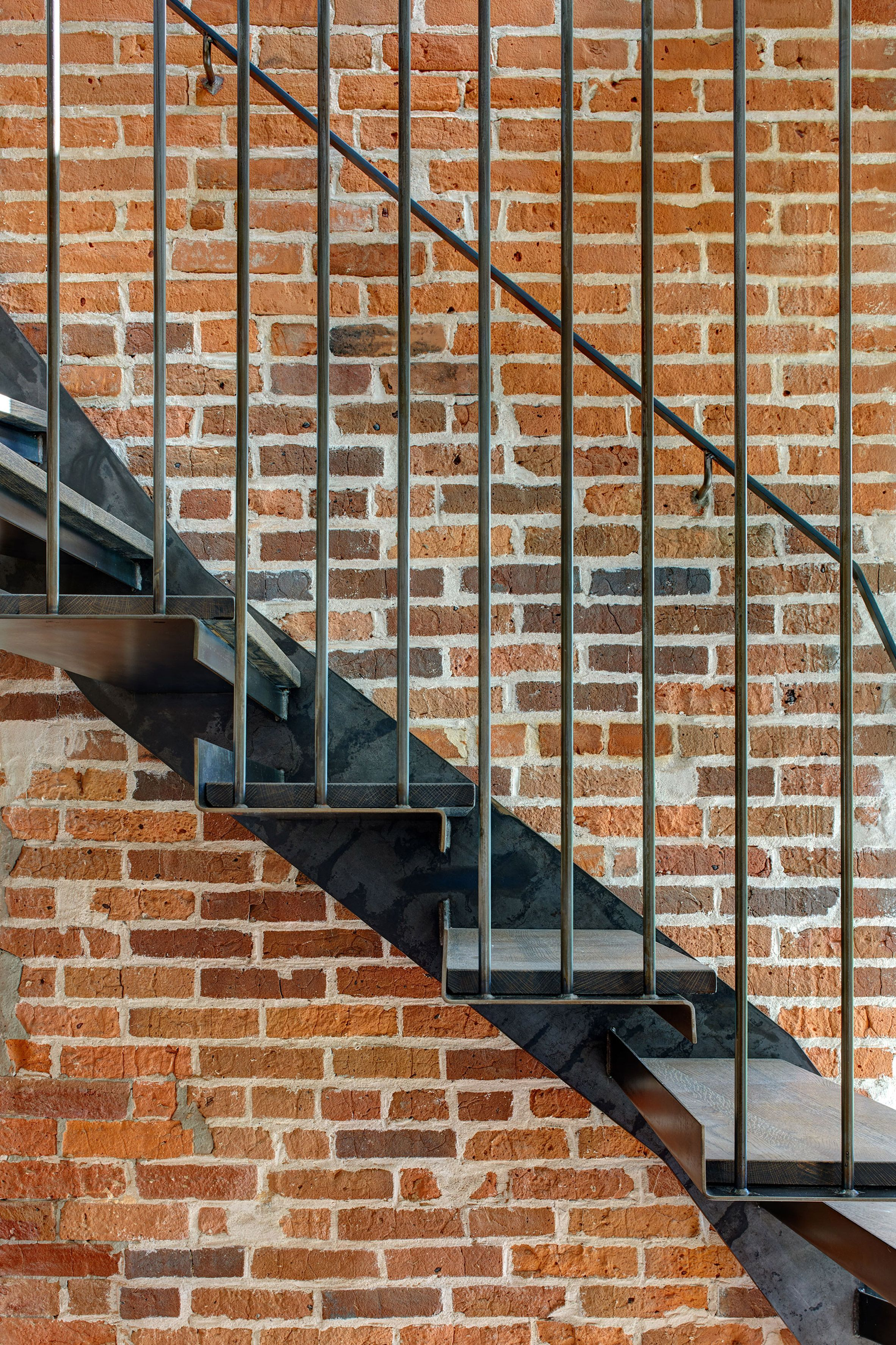Mitte Des Jahrhunderts Moderne Häuser Pin By 金井プランニング On Favorite Residence  Interior Design