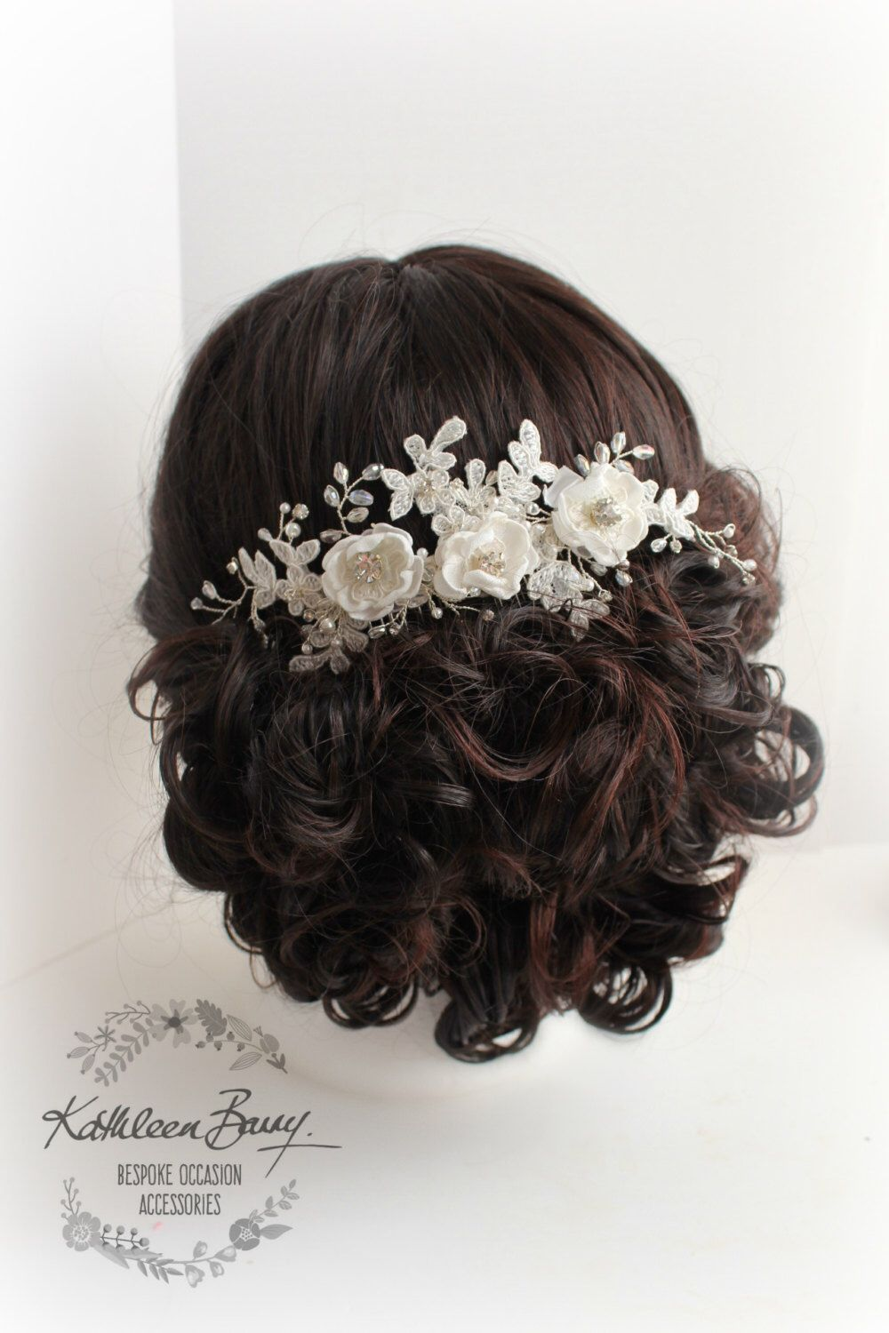 pin by paige noel on make up & hair | wedding hairstyles