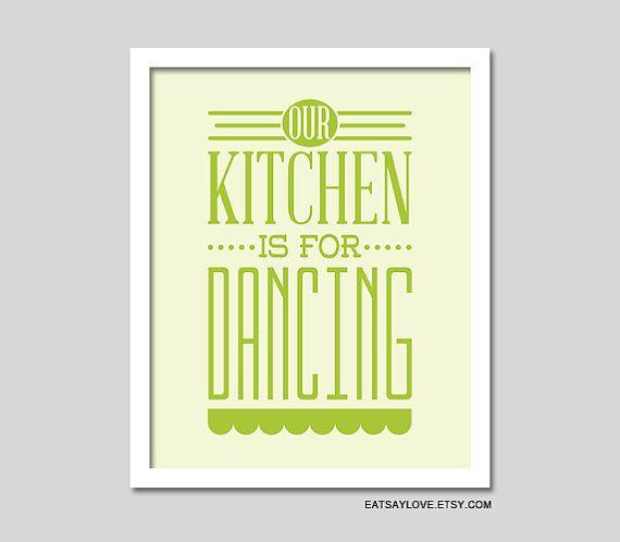 I found this on @lindsay eller! | Bellas | Pinterest | Green kitchen ...