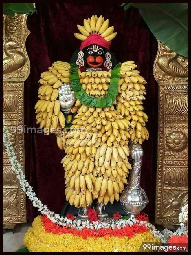 Hanuman Anjaneya Hd Photos Wallpapers Desktop Android Iphone 1080p 4k Anjaneya Lord Hanuman Wallpapers Hanuman Hd Wallpaper