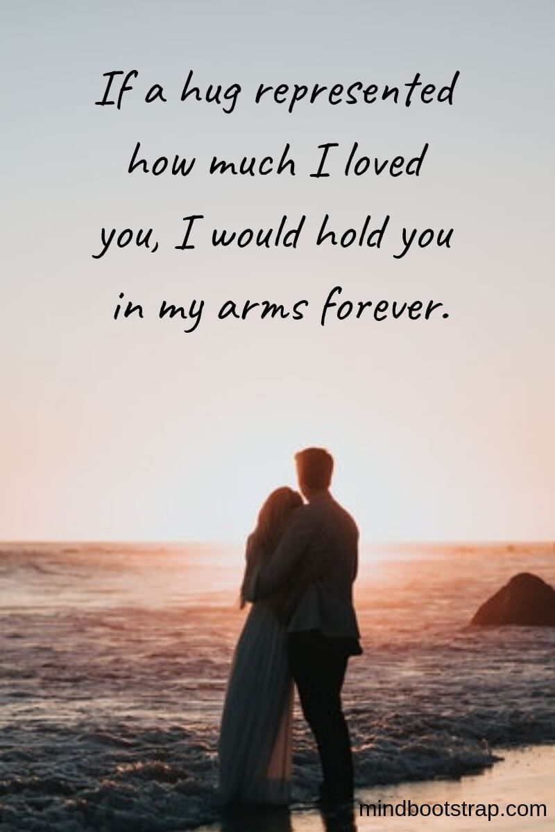 9+ Best Romantic Quotes That Express Your Love (With Images
