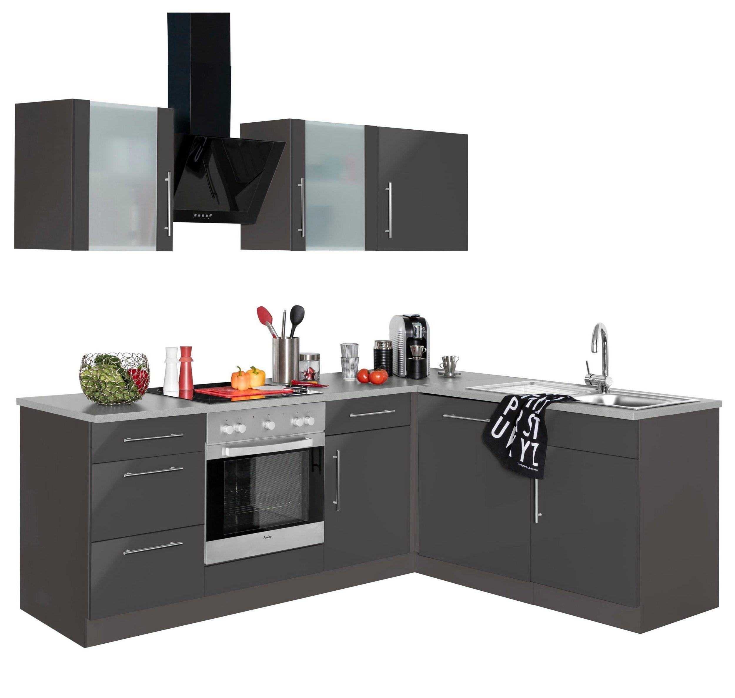 Kitchen Cabinet L Shape Dk 21930 Home Kitchens Kitchen Cabinets Kitchen Furniture