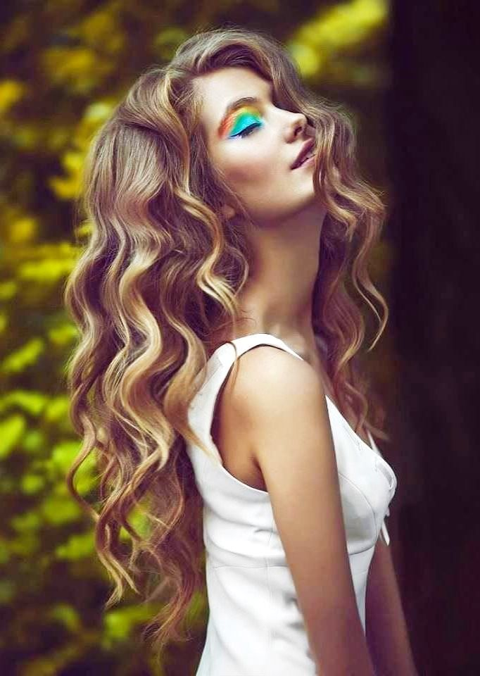Девушка модель tfp киев девушка модель одежды на работу