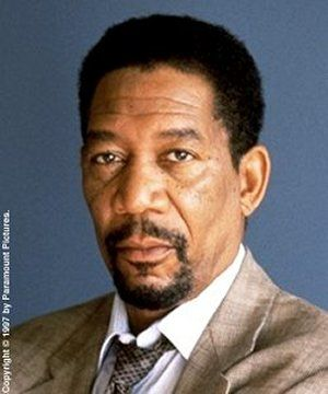 morgan freeman imdb