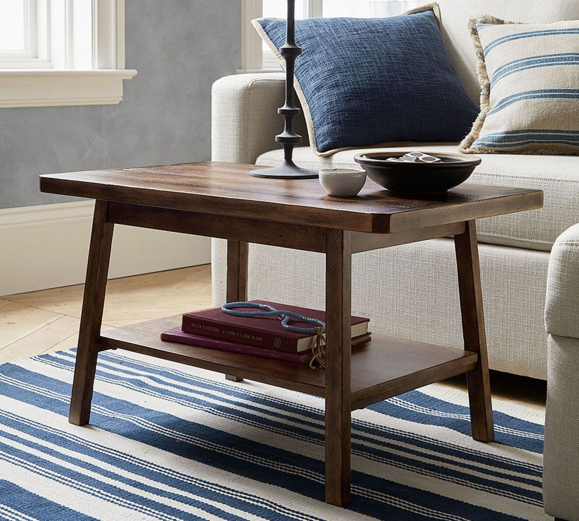 Mateo Coffee Table Coffee Table Coffee Table Decor Tray Wood Lift Top Coffee Table [ 1728 x 1920 Pixel ]
