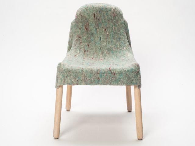 Sedie Superstudio ~ Best sedie images armchairs chairs and product