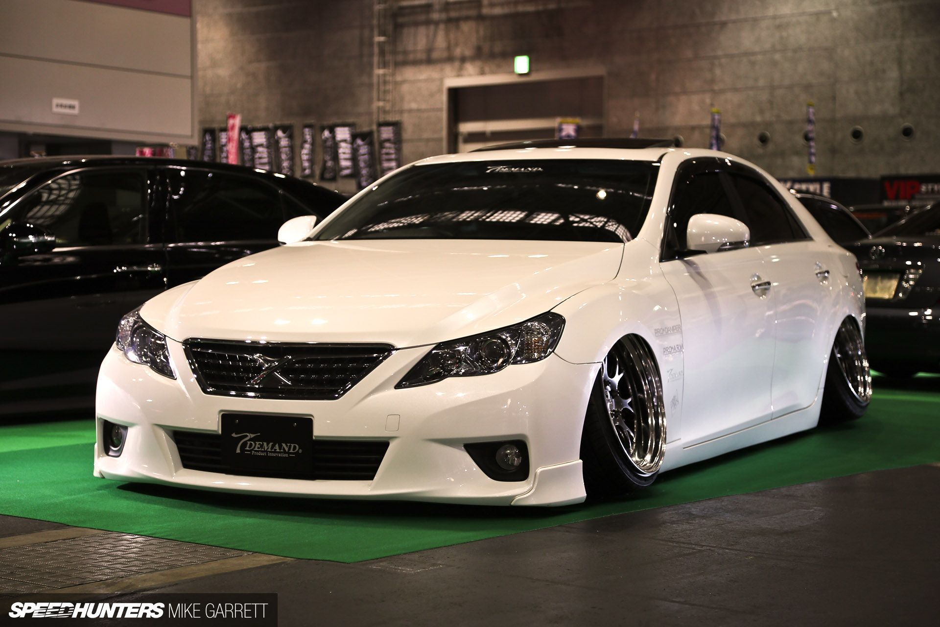 When will toyota launch this in au auto pinterest toyota cars and jdm