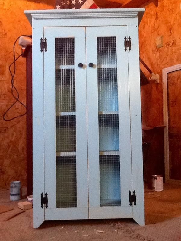 bathroom cabinet projects image result for plan kitchen wall unit built from pallets