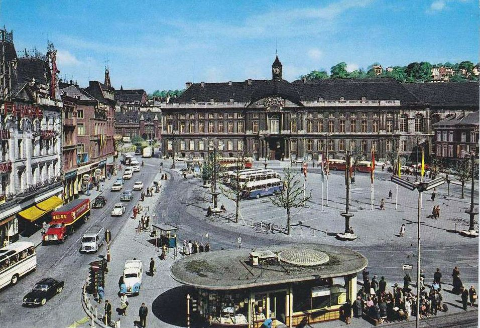 Liege Belgium  city images : Liege Belgium Related Keywords & Suggestions Liege Belgium Long Tail ...