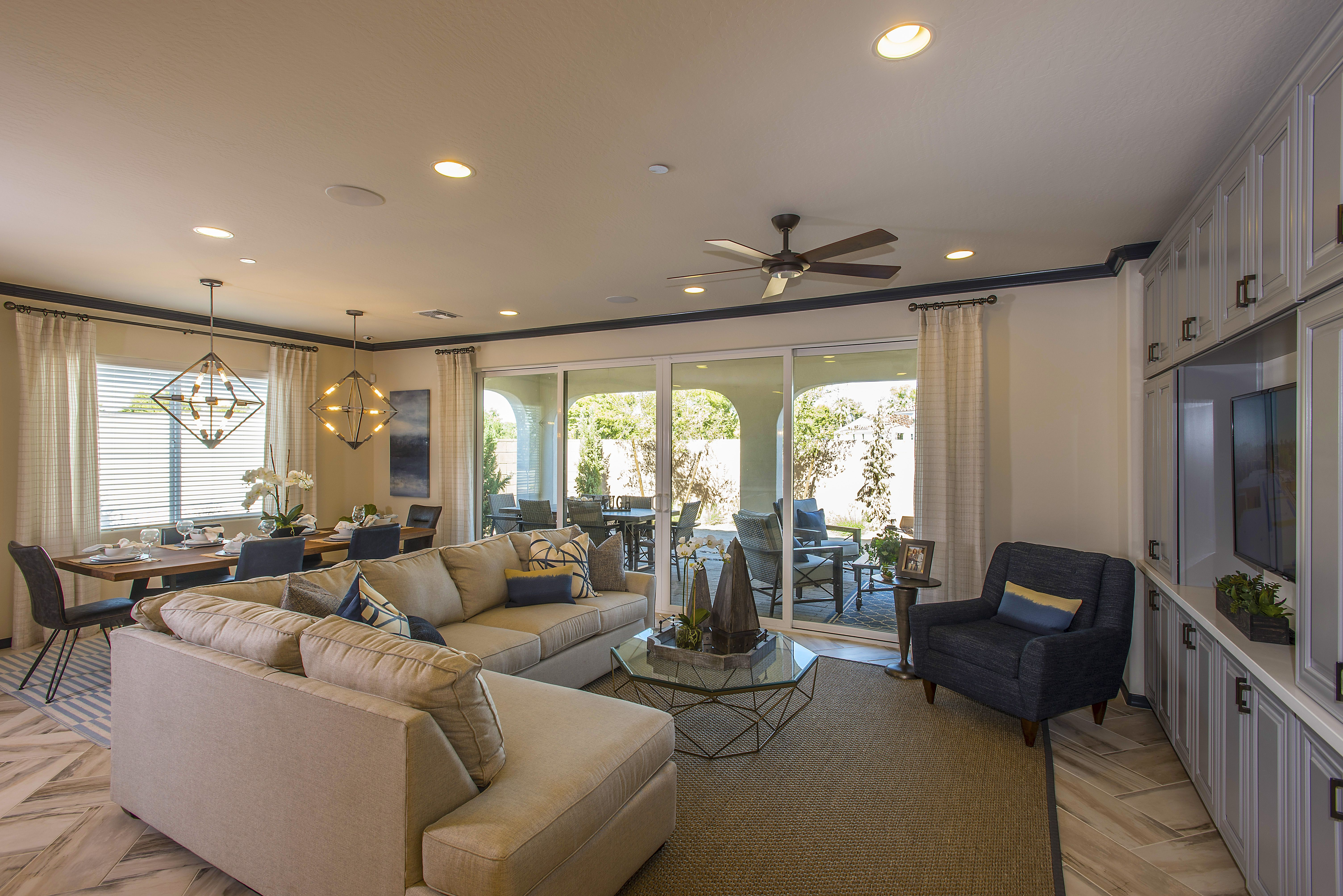 Idea By Cachet Homes On Wigwam By Cachet Homes Lifestyle