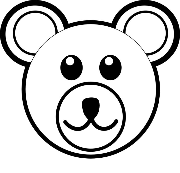 Tiere Malen Und Zeichnen Einfache Anleitungen Fur Kinder Kinder Zeichnungen Malen Und Zeichnen Tiere Malen