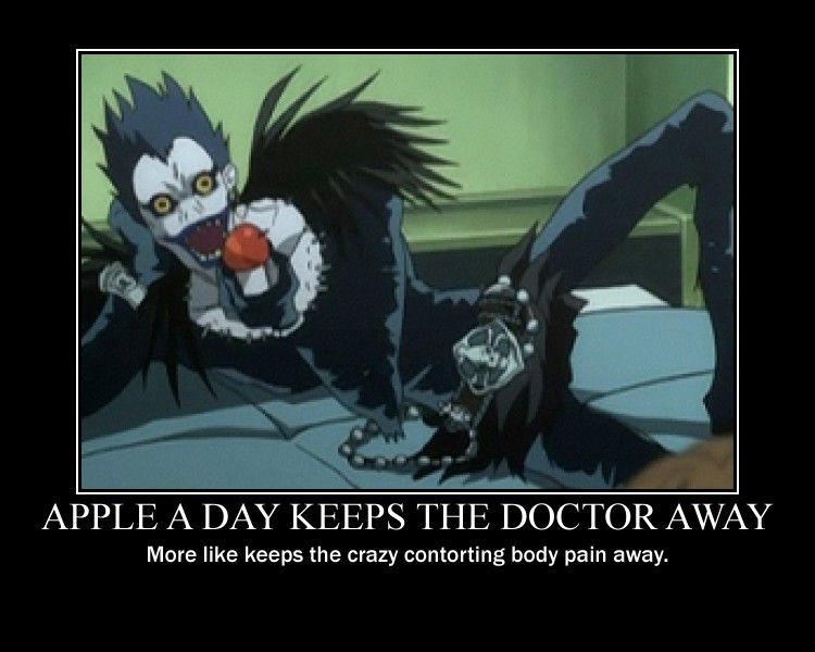 Death Note Memes Google Search Death Note Pinterest