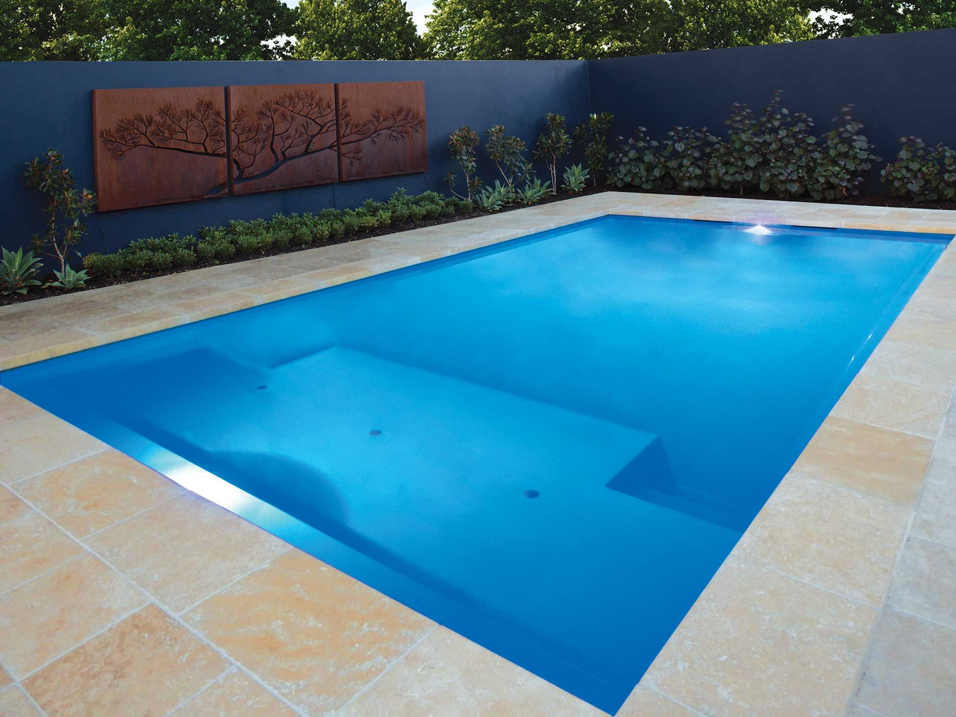 Hire The Best Swimming Pool Repair Services In Va We Will Have Your Swimming Pool Service A Cool Swimming Pools Fiberglass Swimming Pools Small Backyard Pools