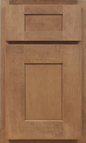 Best Aspect Cabinetry Lancaster Door Front Kitchen Cabinet 400 x 300