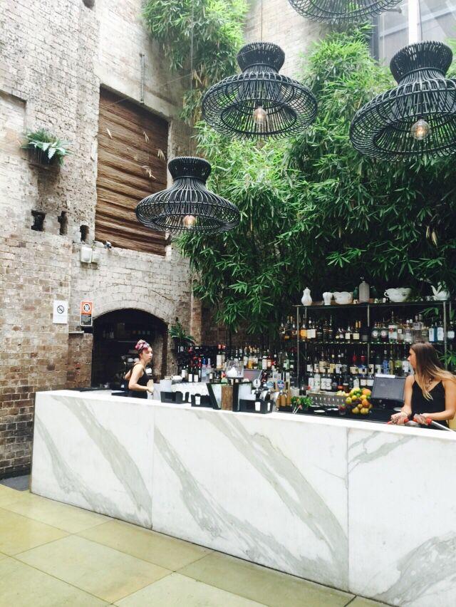 24+ Craft beer bars melbourne ideas