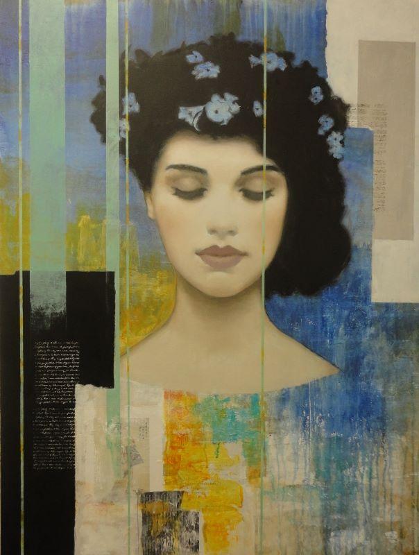 (3) Art of Francois Fressinier