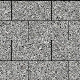 Textures Texture Seamless Wall Cladding Stone Texture Seamless 07776 Textures Architecture Exterior Wall Materials Exterior Wall Tiles Exterior Wall Art