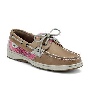 Sperry Top-Sider Bluefish Boat Shoes | Dillard's Mobile