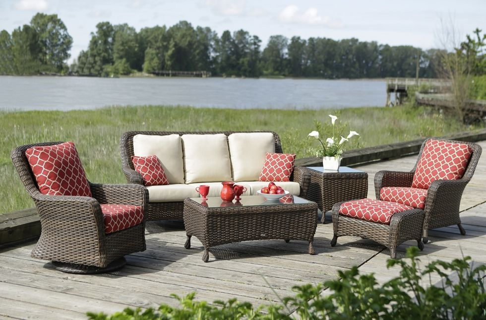 Havana Club Ratana Home And Floral Outdoor Furniture Outdoor