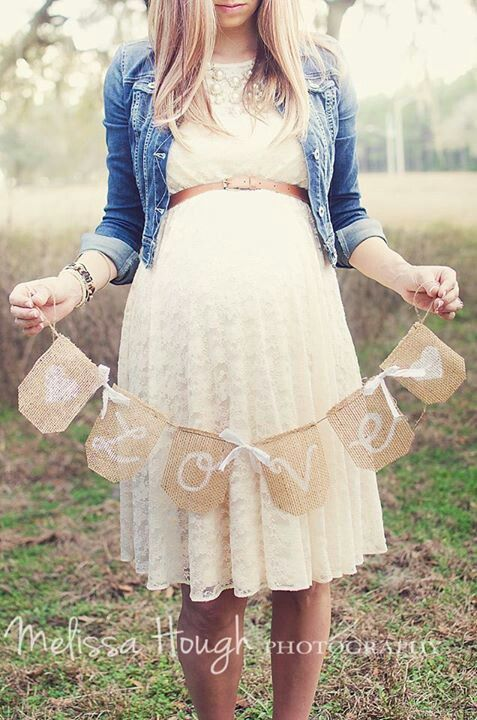 Melissa Hough Photography - gorgeous photo session. Such a beautiful ...