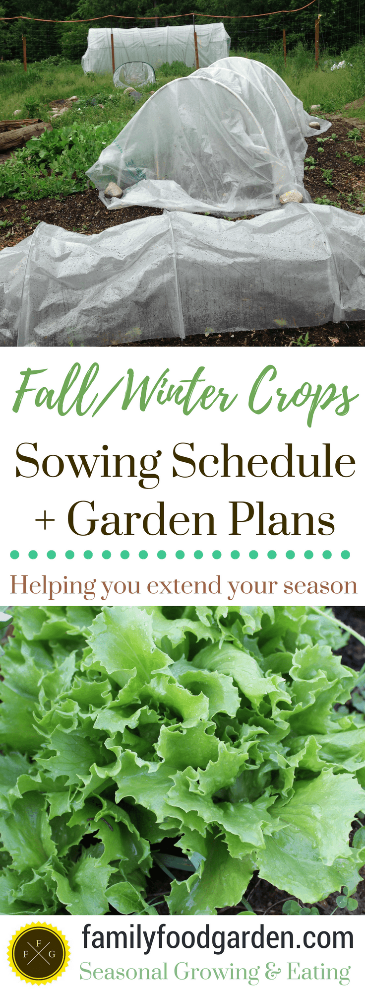Fall And Winter Garden Plans Planting Schedule Winter 640 x 480