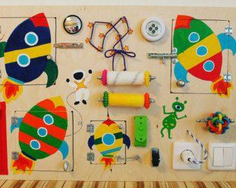 besch ftigt montessori p dagogisches spielzeug von woodledoodleshop kind spielend lernen. Black Bedroom Furniture Sets. Home Design Ideas