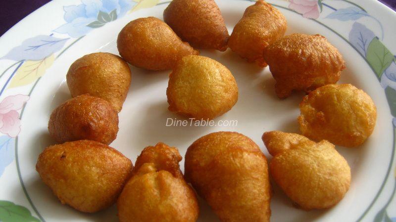 Kerala snack cheambappam recipe kerala kerala snack cheambappam recipe forumfinder Images