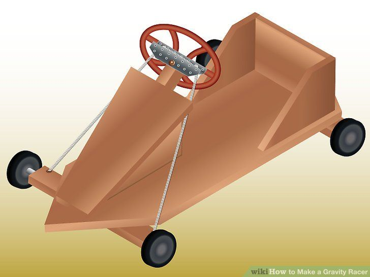 Image Result For Soap Box Derby Car Cool Stuff I Want To Do