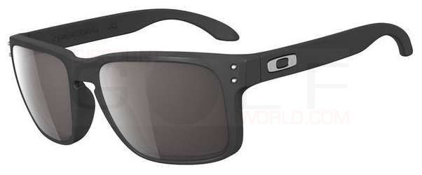 93705fd6fb Golf · Oakley Holbrook™ Sunglasses ...