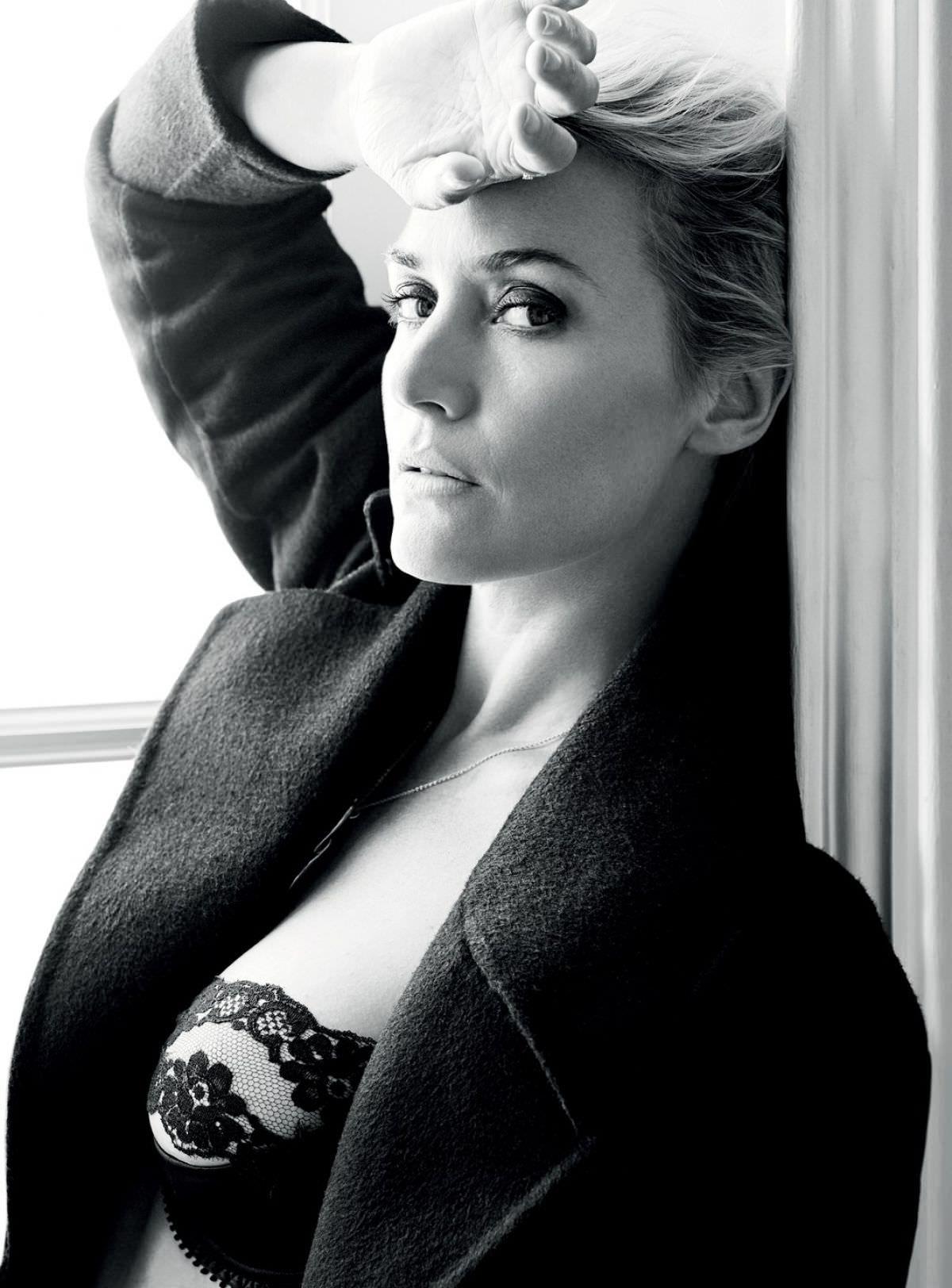 Kate winslet lingerie nudes (34 photos), Ass Celebrity pics
