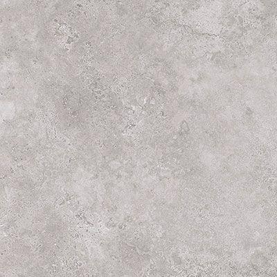Bct39709 Rapolano Grey Satin 331mm X 331mm Floor Tiles Tiles
