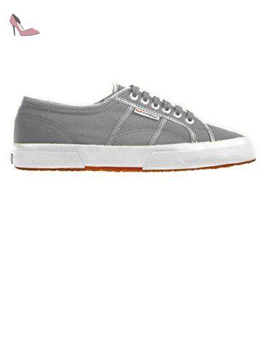 Chaussures Le Superga - 2750-cloud Cotj - Bambini - Navy - 31 tvIe2ihNn