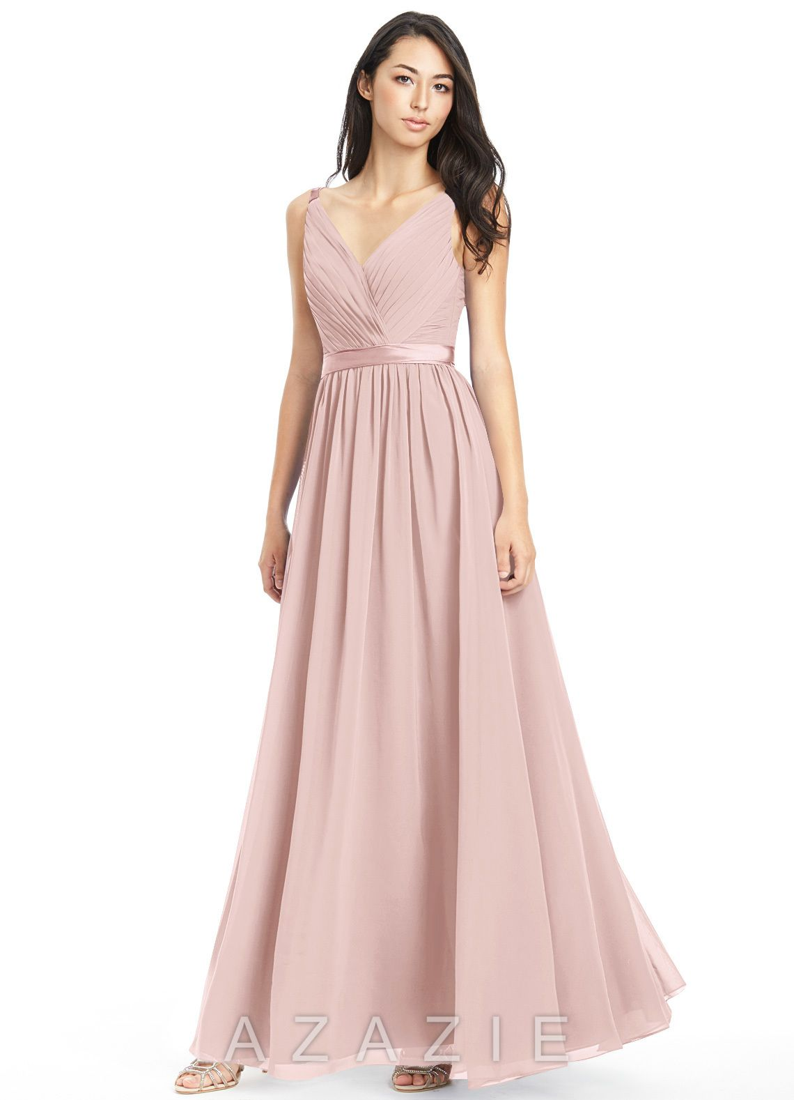 Leanna bridesmaid dress favorite color and bridal parties leanna bridesmaid dress ombrellifo Gallery