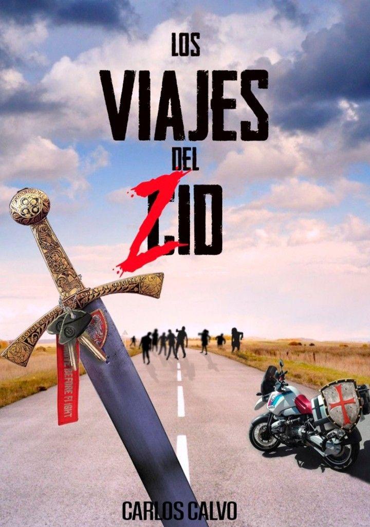 52 Ideas De Los Viajes Del Zid Viajes Novelas Castillo De Versalles