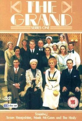 The Grand 1997 1998 S 1 2 Ep 18 Tvmanchester Englandtv Series British