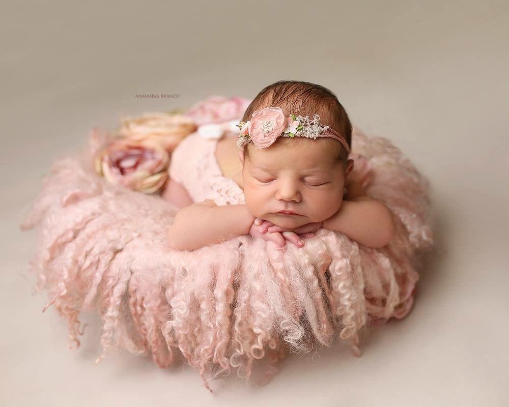 Pin de Marloes Kort en newborn photos | Pinterest | Recién nacidos ...
