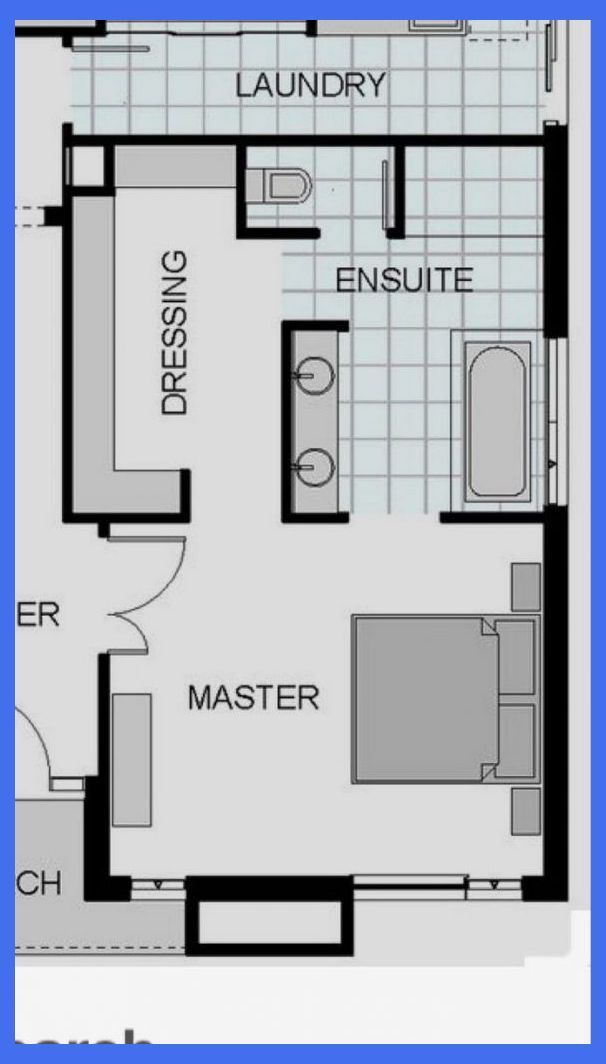 39 Most Popular Ways To Master Bedroom Design Layout Floor Plans Bathroom Apikhome C Master Bedroom Plans Master Bedroom Design Layout Master Bedroom Layout