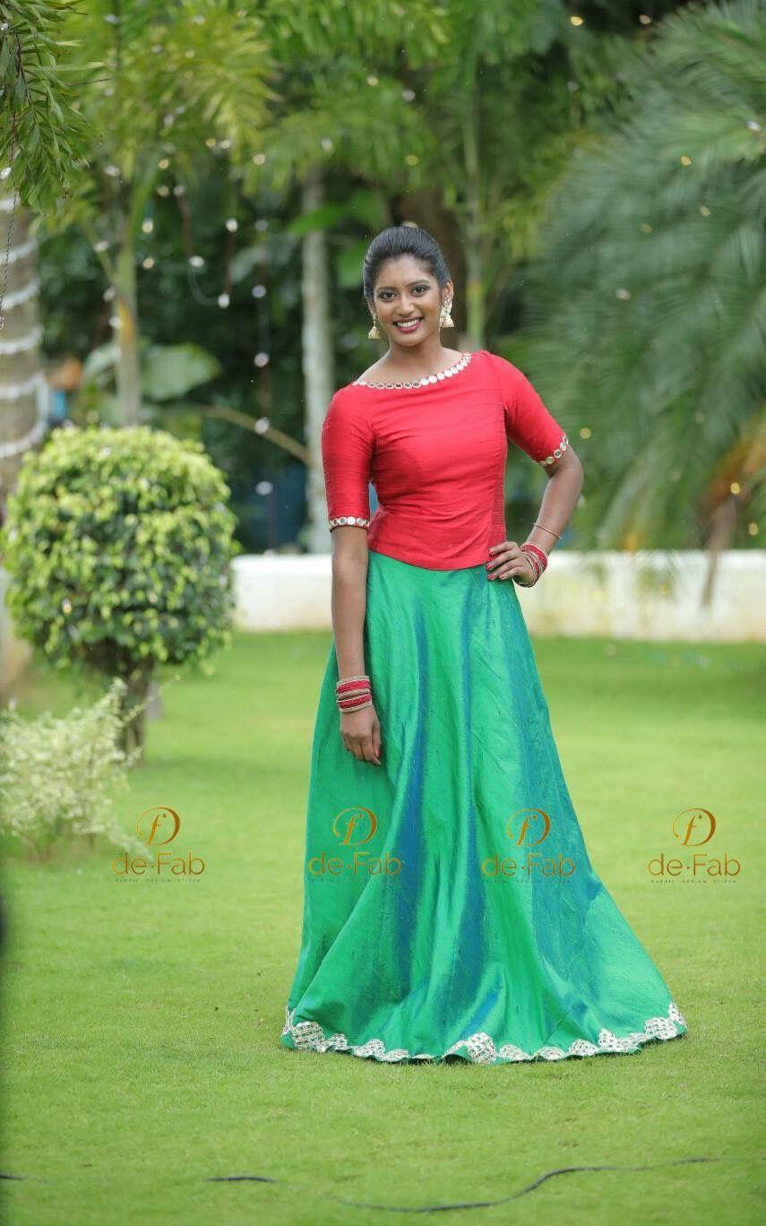Pin by scott harvey on maxi skirts pinterest blouse designs