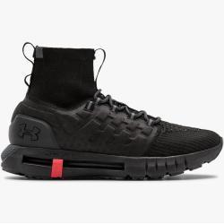 Unisex Ua Hovr™ Phantom Boot Sportstyle-Schuhe Under ArmourUnder Armour